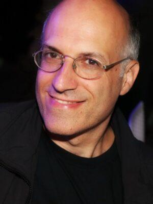 Marco Chiatti