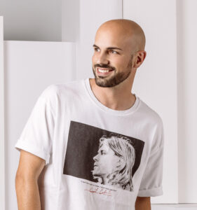 Nicola Pigini