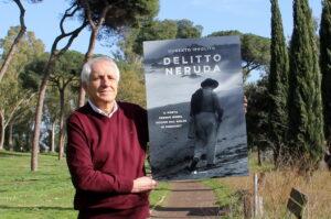 Roberto Ippolito Delitto Neruda