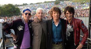 In ricordo di Charlie Watts, io c'ero al Circo Massimo di Roma per veder i Rolling Stones