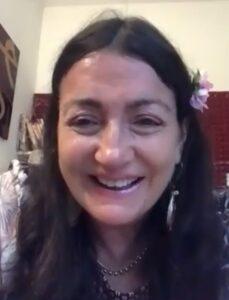 Lucia Fraboni