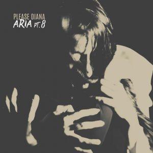 Cover Please Diana Aria pt.8