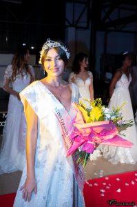 Miss-Grand-international-Italy-Angelica-Berretta-
