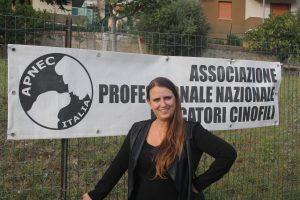 Nadia_Sampaolesi_Presidente_Apnec
