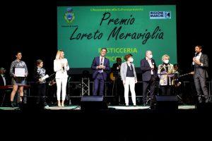 Premio-Loreto-Meraviglia-210907-by-Giovanna-Gori