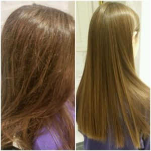 cliomakeup-botox-per-capelli-9-effetti
