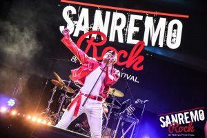 sanremorock-finale-prefinale1