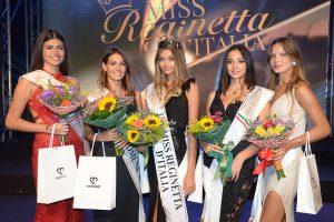 sul-podio-da-sinistra-Flavia-Cappelli-Anna-Lu-Passerini-Giada-Stabile-Katrine-Quaratino-Nicoletta-Pentrell-
