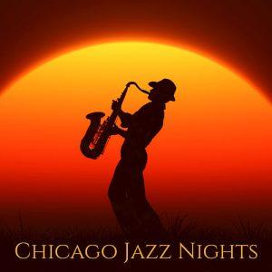 Chicago Jazz Night