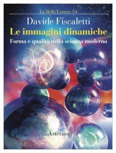 Fiscaletti Davide_LE IMMAGINI DINAMICHE