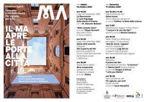 Centro Studi Internazionale Santa Maria Goretti