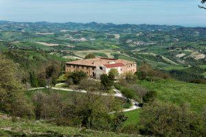 Monastero di Montebello