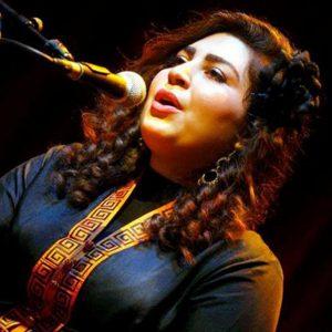Sara-Hamidi-1