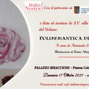 evento-Italia-ns-17_10_21-a