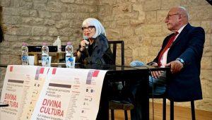 festival-giornalismo-culturale