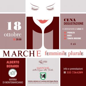 locandina-Berardi-18-ottobre